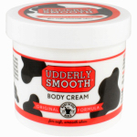 Redex Industries 60251X12 Udder Cream, 12-oz. Jar