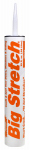 Sashco Sealants 10086 29OZ WHT Acry Sealant