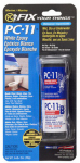 Protective Coating 020111 2-oz. PC11 Epox Paste
