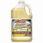 Home Care Labs 51100GRL Gallon Greased Lightning Cleaner/Degreaser