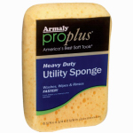 Armaly Brands 00009 ProPlus Heavy-Duty Utility Sponge