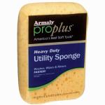 Armaly Brands 00009 ProPlus Heavy-Duty Utility Sponge