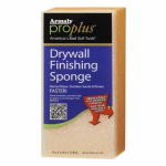 Armaly Brands 00610 Drywall Finishing Sponge