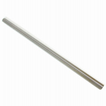 Pps Packaging 87163 Evaporated Cooler Shaft, 1 x 24-In.