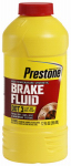 Prestone Products AS400Y 12-oz. Heavy-Duty Brake Fluid