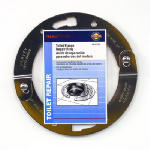 William H Harvey 014717 Toilet Flange Repair Ring