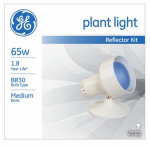G E Lighting 44848 Plant Light Kit