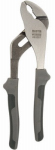J S Products 483297 7-Inch Heavy Duty Tongue And Groove Pliers