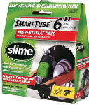 Itw Global Brands 30011 Smart Tube Self-Healing Wheelbarrow Tube, 6-In.