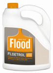 Ppg Architectural Fin/Flood FLD6-01 Floetrol Gallon Latex Paint Conditioner