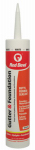 Red Devil 0697 10.1OZ Gutter Sealant