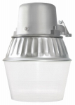 Cooper Lighting/Regent Light AL6501FL Compact Fluorescent Area Light, Light Sensor, 65-Watt