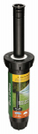 Rainbird National Sls 1804HDS Professional Series 4-In. Pop-Up Sprinkler Head