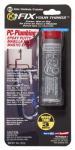 Protective Coating 025598 Plumbing Repair Epoxy Putty