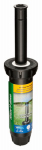 Rainbird National Sls 1804FDS Professional Series 4-In. Pop-Up Sprinkler Head
