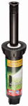 Rainbird National Sls 1804HEVN15 Professional Series 4-In. Pop-Up Sprinkler Head