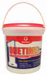 Red Devil 0542 Onetime 1/2-Pint Lightweight Spackling