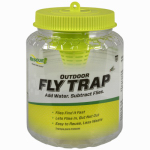 Sterling International FTR-DT12 Fly Trap, Reusable