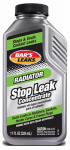 Warren Distribution BL001196 10-oz. Bar's Leak Cooling System Sealer