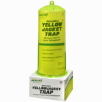 Sterling International YJTR-DT12 Yellow Jacket Trap, Reusable