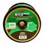 Arnold WLM-380 Maxi Edge Trimmer Line Spool, Green, .080-In. x 1152-Ft., 57 Refills