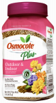 Scotts Miracle Gro 274150 Osmocote Outdoor & Indoor Plant Food, 15-9-12 Formula, 1-Lb.