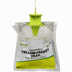 Sterling International YJTD-DB12-W Yellow Jacket Trap, Disposable