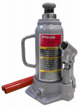 Shinn Fu Of America B-012D 12-Ton Bottle Jack