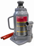 Shinn Fu Of America B-020D 20-Ton Bottle Jack