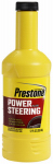 Prestone Products AS260Y 12-oz. Power Steering Fluid