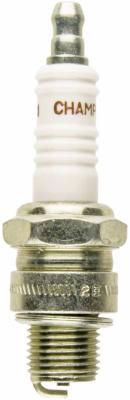 Federal Mogul/Champ/Wagner 8281 Marine Spark Plug 828-1/QL77