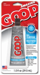 Eclectic Products 140232 1-oz. All-Purpose Adhesive