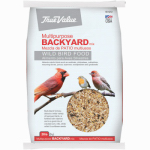 Kaytee Products 100034227 Wild Bird Food, 20-Lb.