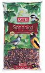 Kaytee Products 100033741 7-Lb. Songbird Premium Bird Food