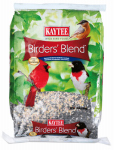 Kaytee Products 100033763 16-Lb. Birder's Blend Bird Food