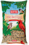 Kaytee Products 100033627 5-Lb. Wild Bird Food
