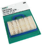 Arnold BAF-127 Briggs & Stratton Paper Air Filter