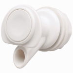 Igloo 24009 White Replacement Spigot