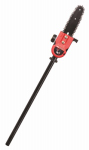Mtd Southwest PS720 Pole Saw Attachment