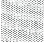 Kittrich 05F-127914-06 Shelf Liner, Non-Adhesive Grip Extra, White, 12-In. x 5-Ft.