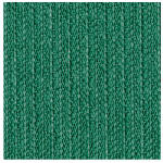 Kittrich 05F-187502-06 Shelf Liner, Non-Adhesive Grip, Hunter Green, 18-In. x 5-Ft.