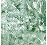 Kittrich 03-775-12 Shelf Liner, Adhesive, Emerald Green Marble, 18-In. x 9-Ft.