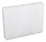 Rps Products H55 Extended Life Humidifier Wick Filter, 2-Pack