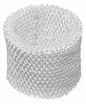 Rps Products HW500 Extended Life Humidifier Wick Filter