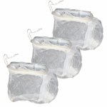 Woodstream MM3000NET-3 MM3000 Replacement Nets,3-Pk.