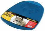 Petmate 22980 Cat Litter Mat