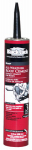 Gardner-Gibson 2172-9-66 Wet/Dry Surface Roof Cement, 10-oz.