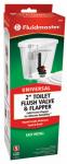 Fluidmaster 507AP7 Flush Valve