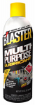 Blaster Chemical PB-50 All-Purpose Lubricant, 8-oz.