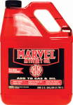 Turtle Wax MM14R Mystery Multi-Oil Treatment, 1-Gal.